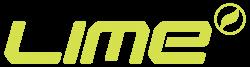 Lime Logo web
