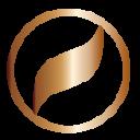 Lime_symbol copper